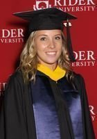 A photo of Elizabeth, a tutor from Thomas Edison State College