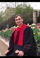 A photo of Matt, a tutor from University of Wisconsin-Madison