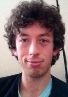 A photo of Joshua, a tutor from Universit yof Wrwick