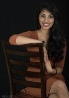 A photo of Pallavi, a tutor from University of Pittsburgh-Pittsburgh Campus