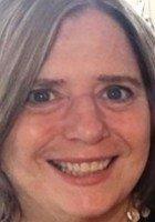 A photo of Cassandra, a tutor from University of Minnesota-Twin Cities