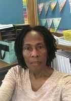 A photo of Norma, a tutor from Alabama A M University