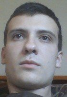 A photo of Andrew, a tutor from Rose-Hulman Institute of Technology