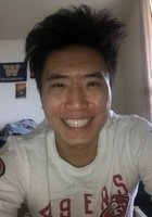 A photo of Stephen, a tutor from University of Washington-Seattle Campus
