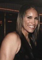 A photo of Anita, a tutor from California Baptist University