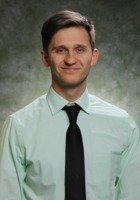 A photo of Rostislav, a tutor from SUNY at Binghamton