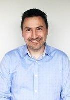 A photo of Jaroslaw, a tutor from Heriot Watt University