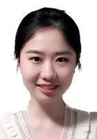 A photo of Yaqiong, a tutor from University of Colorado Denver