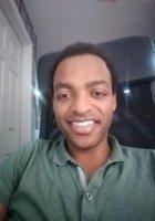 A photo of Nathnael, a tutor from University of California-Santa Barbara