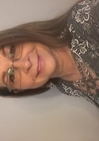 A photo of Laura, a tutor from Flagler College-St Augustine