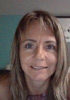 A photo of Liliane, a tutor from Uniara