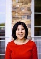 A photo of Hannah, a tutor from SUNY at Geneseo