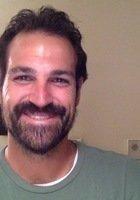 A photo of Joseph, a tutor from Shippensburg University of Pennsylvania