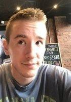 A photo of Justin, a tutor from Rutgers University-New Brunswick