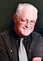 A photo of John, a tutor from West Chester University of Pennsylvania