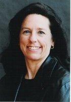 A photo of Lori, a tutor from University of Oregon