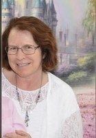 A photo of Jane, a tutor from Ashford University