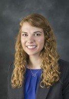 A photo of Janny, a tutor from University of Nebraska at Omaha