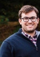 A photo of Jonathan, a tutor from North Carolina State University at Raleigh