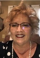 A photo of Joy, a tutor from Gulf Coast State College