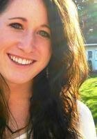 A photo of Alexandra, a tutor from University of Pittsburgh
