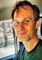 A photo of Jonathan, a tutor from Princeton University