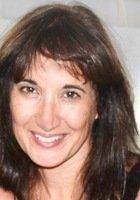 A photo of Nicole, a tutor from University La Sorbonne