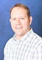 A photo of Scott, a tutor from Texas AM University