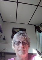 A photo of Judy, a tutor from Lakeland College