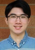 A photo of Jason, a tutor from University of Kentucky