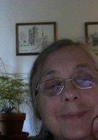 A photo of Meg, a tutor from University of Wisconsin-Milwaukee