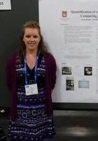 A photo of Laura, a tutor from Carthage College