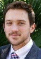 A photo of Benjamin, a tutor from University of Florida