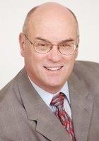 A photo of Gary, a tutor from Lehigh University