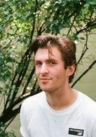A photo of Wyatt, a tutor from University of North Carolina at Chapel Hill