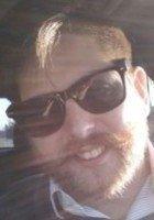 A photo of David, a tutor from Florida Gulf Coast University