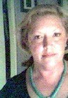 A photo of Sara, a tutor from The University of Texas at San Antonio