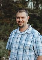 A photo of Martin, a tutor from University of North Carolina at Wilmington