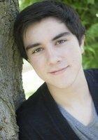 A photo of Jason, a tutor from Hofstra University