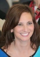 A photo of Amanda, a tutor from Capital University