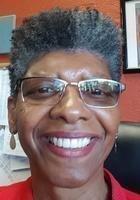 A photo of Valari, a tutor from Loyola University-Chicago