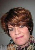 A photo of Jill, a tutor from University of Nebraska-Lincoln