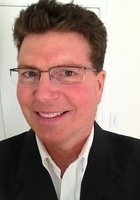 A photo of James, a tutor from Minnesota State University-Mankato