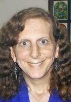 A photo of Alyssa, a tutor from Randolph-Macon College