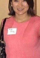 A photo of Faye, a tutor from McCombs School of Business
