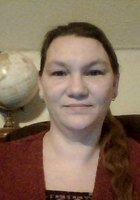 A photo of Lisa, a tutor from Ashford University