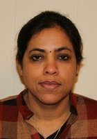 A photo of Meenu, a tutor from GBPU AT Pantnagar india