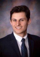 A photo of Paul, a tutor from Duke University