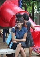 A photo of Raika, a tutor from Purdue University-Main Campus