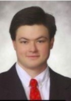 A photo of Dalton, a tutor from University of Louisville